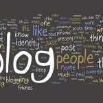 blog-chico