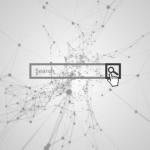 LRT-graphics-chico-SEO-online-presence