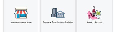 facebook-social-media-help